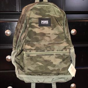 096943e58733 Bags | Panic At The Disco Drawstring Backpack | Poshmark